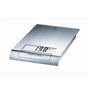 Schwarzkopf Digital Scale