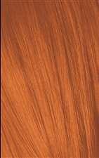 0-77 Copper Concentrate Igora Royal
