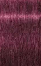 New 0-89 Red Violet Concentrate Igora Royal