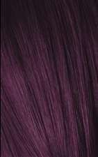 0-99 Violet Concentrate Igora Royal