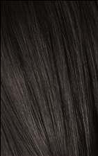 1-0 N1 Black Natural Igora Royal