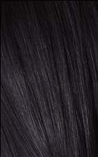 1-1 Black Cendre Igora Royal