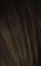 3-0 N2 Dark Brown Natural Permanent Igora Royal