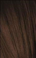 3-65 Dark Brown Chocolate Gold Igora Royal