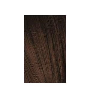3-65 Dark Brown Chocolate Gold Igora Royal