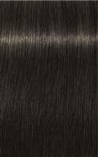 NEW 4-13 Medium Brown Cendre Plus Igora Royal