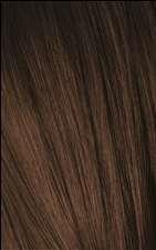 4-65 Medium Brown Chocolate Gold Igora Royal