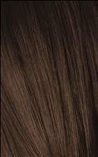 4-6 Medium Brown Chocolate Igora Royal