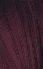 4-99 Medium Brown Violet Extra Igora Royal