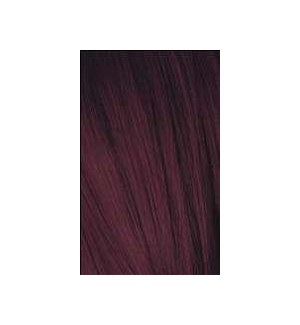 4-99 Medium Brown Violet Extra Igora Royal