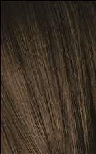5-00 NF4 Light Brown Natural Extra Igora Royal