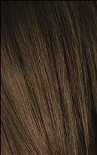 5-0 N4 Light Brown Natural Permanent Igora Royal