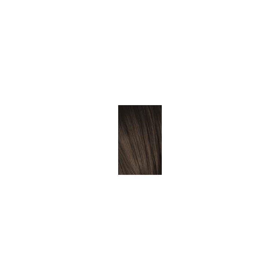 5-1 C4 Light Brown Cendre Igora Royal