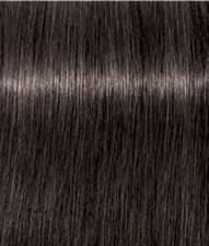 * 5-26 Metallic Platinum Chocolate IG RO