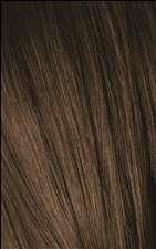 5-4 Light Brown Beige Igora Royal