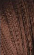 5-57 Light Brown Gold Copper Igora Royal