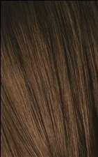 5-5 G4 Light Brown Gold Igora Royal