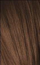 5-6 Light Brown Chocolate Igora Royal