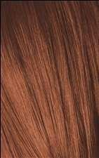 5-7 Light Brown Copper Igora Royal