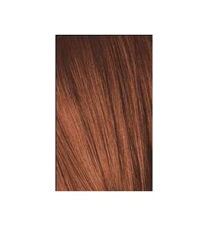 5-7 Light Brown Copper Igora Royal