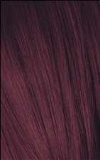 5-99 Light Brown Violet Extra Igora Royal