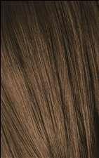 6-00 NF5 Dark Blonde Natural Extra Igora Royal