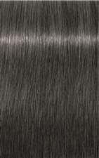 NEW 6-12 Dark Blonde Cendre Plus Igora Royal