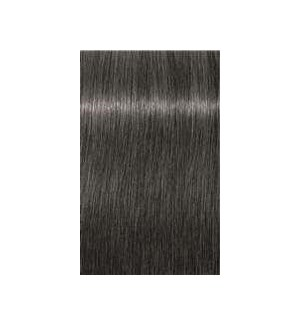 NEW 6-12 Dark Blonde Cendre Plus Igora Royal