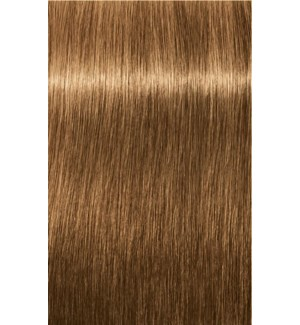 B-4 Brown Beige Color High Power Igora Royal