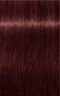 *BF  * B-9 Brown Violet Color High Power Igora Royal