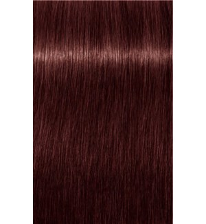 B-9 Brown Violet Color High Power Igora Royal