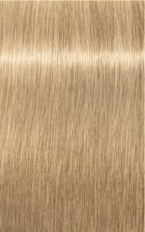 * BB Brown Booster Color High Power Igora Royal