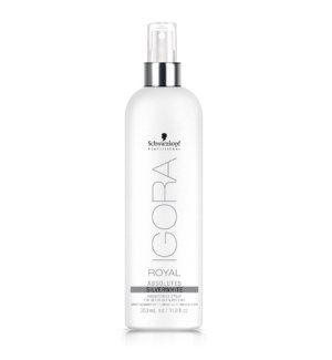 350ml Igora Brightening Spray