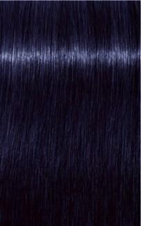 L-22 Fashion Lights Dark Blue Igora Royal