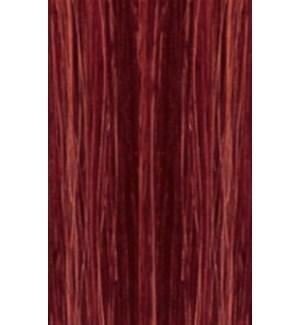 L-88 Fashion Lights Red Igora Royal