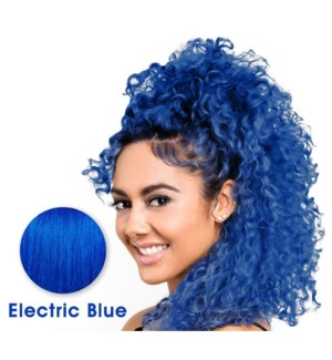 *SPARKS ELECTRIC BLUE LL HAIR COLOR 3OZ