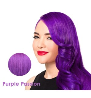 *SPARKS PURPLE PASSION LL HC 3OZ     CNBO