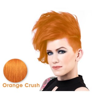 *SPARKS ORANGE CRUSH LL HAIR COLOR 3OZ