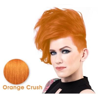 SPARKS ORANGE CRUSH LL HAIR COLOR 3OZ - spark hair color - Canrad