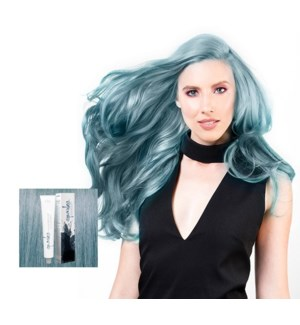 *SPARKS DENIM BLUE HAIR COLOR 3OZ