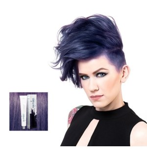 *SPARKS NIGHT INDIGO HAIR COLOR 3OZ