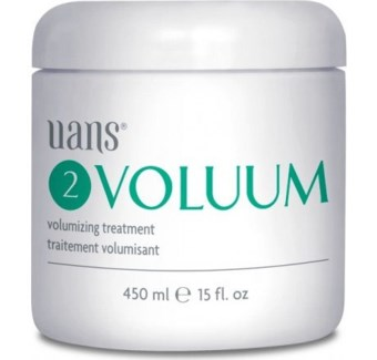 450ml VOLUUM Volumizing Treatment