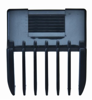 9mm Attachment Comb 59273