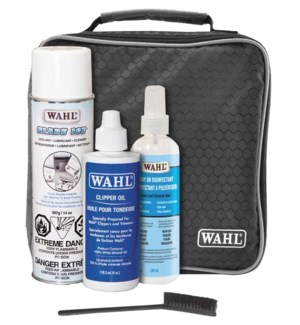 *BF Wahl Blade Care Kit 50269