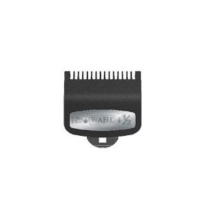 1/2in Premium Guide Comb 53108