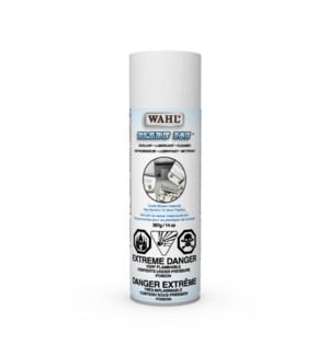 Blade Ice Lubricant & Cleaner