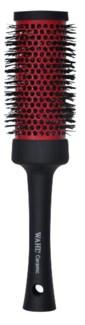 Wahl 2.5 Red Ceramic Thermal Round Brush