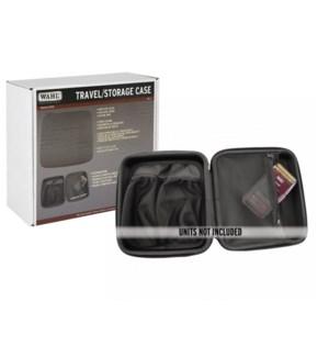WAHL Travel Tool Storage Case