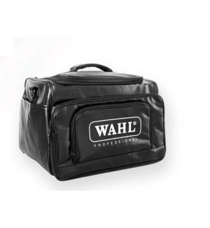 Wahl Large Tool Bag