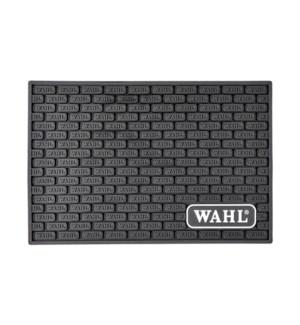 WAHL Tool Mat